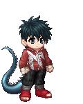 sasuke utchra's avatar