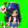 catcool122's avatar