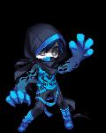 Anime Syndrome's avatar