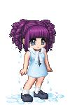 MiyuKik0's avatar