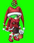 Apprentice_Cittikat's avatar