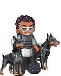 XxI_LUB_YA_xX's avatar