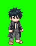 kelp134's avatar