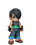 cZ_Z00M's avatar