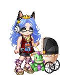 cookie270's avatar