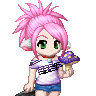 XxCompleteInsanityxX's avatar
