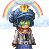 I N F E C T I O U S E X's avatar