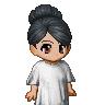 Mexican Dork's avatar