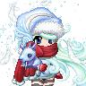 frozenrainbows's avatar
