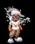 YM_swagging2's avatar