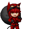 SleepyParty's avatar