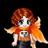 pandapink's avatar