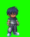 Xin Takeshi's avatar