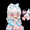I_CHARM_I's avatar