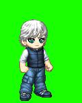 johnmart13's avatar