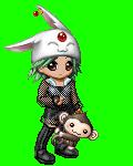 1020TM's avatar