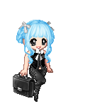 Stitches Of Love's avatar