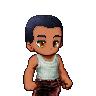 TwinBladeMasterLuXun's avatar