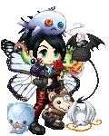 NorzyGirl's avatar