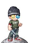 Evil mail's avatar