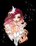 BabyStew's avatar