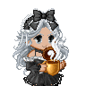 amandagayle32's avatar