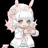 PasteI Rainbow's avatar