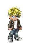 kernal wolf's avatar