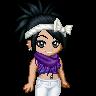 courtneyyy8's avatar