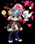 Dihaku's avatar