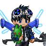 nite killer 313's avatar