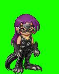 Leingod745's avatar