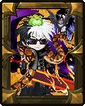 Dracula Blood Vampire God's avatar