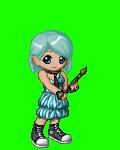 xxpirateluvrxx's avatar