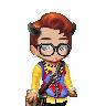 MindFuc's avatar