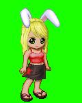 hOLLY-STERR BBY's avatar
