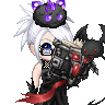 insanely_awesome_witch's avatar