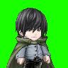 pat360's avatar