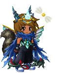 lil fabeona123's avatar