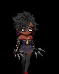 Vill E Fied's avatar