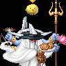shikari33393's avatar