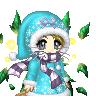 k1tty_2010's avatar