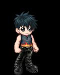 skulldestroyer141's avatar