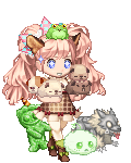 MikariMiku's avatar