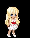 Spazmatik Muffinz's avatar