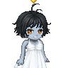 Spazzeh's avatar