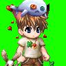 hockeydog94's avatar