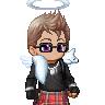 -3ddy_3-'s avatar