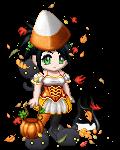 [Sweet November]'s avatar