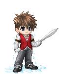 Kanata Saionji's avatar
